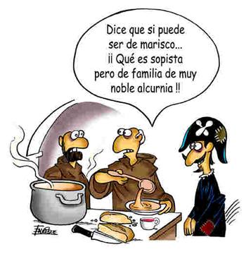 Tuna De Medicina De Valencia